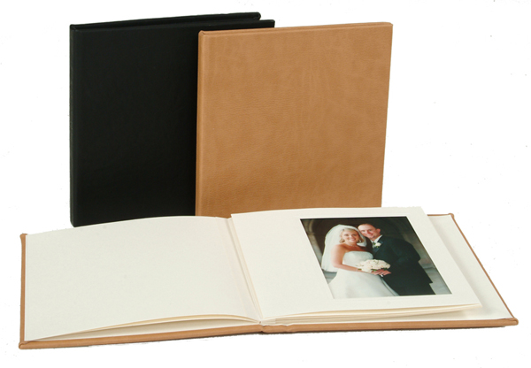 Self mount albums guest books solutioingenieria Image collections