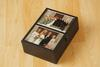 4x6 Acrylic Print Box/CD Case