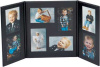 Standard Photo Gallery Folio -  8-4x6