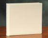 10x10 Flora Pearl Cover - Plain